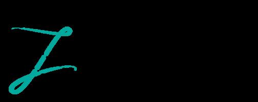 image-148